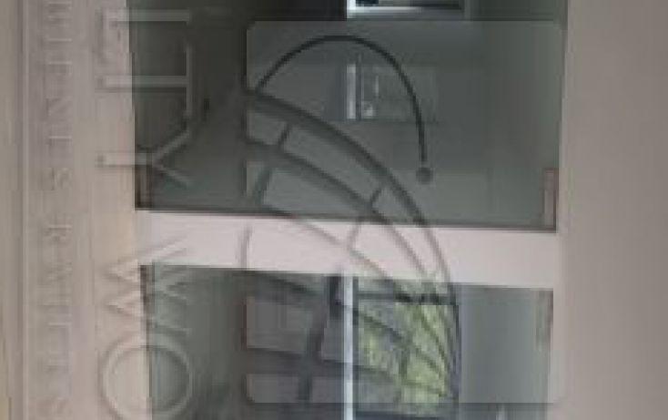 Foto de oficina en renta en 259, polanco v sección, miguel hidalgo, df, 1643800 no 11