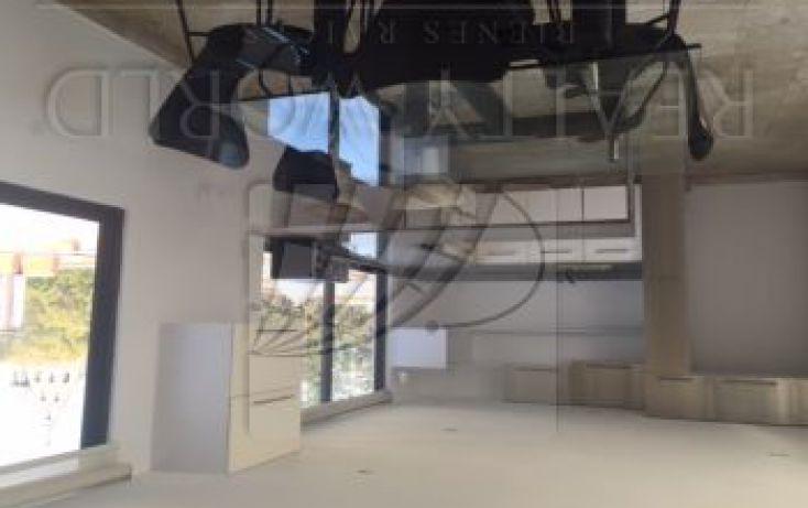Foto de oficina en renta en 259, polanco v sección, miguel hidalgo, df, 1643800 no 13