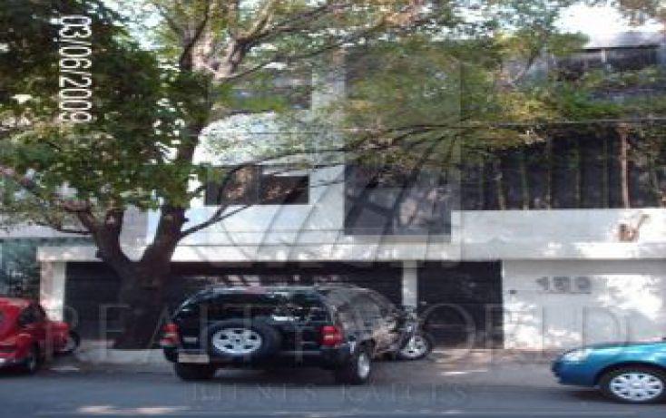 Foto de oficina en renta en 259, polanco v sección, miguel hidalgo, df, 1643800 no 16