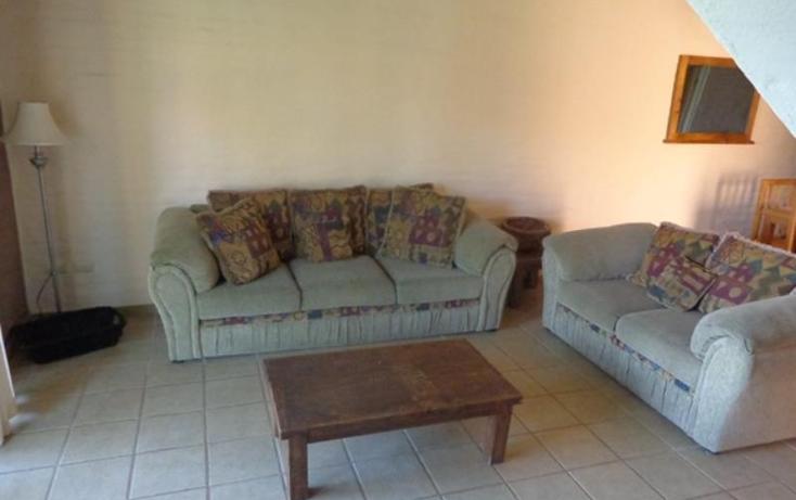 Foto de departamento en venta en  259, san carlos nuevo guaymas, guaymas, sonora, 1700914 No. 04
