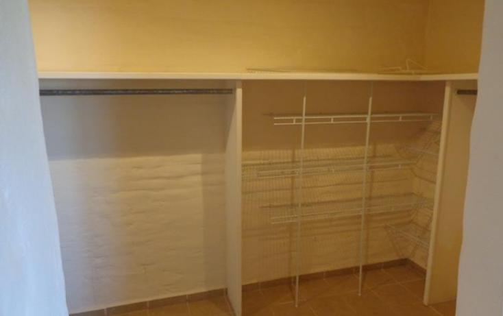 Foto de departamento en venta en  259, san carlos nuevo guaymas, guaymas, sonora, 1700914 No. 10