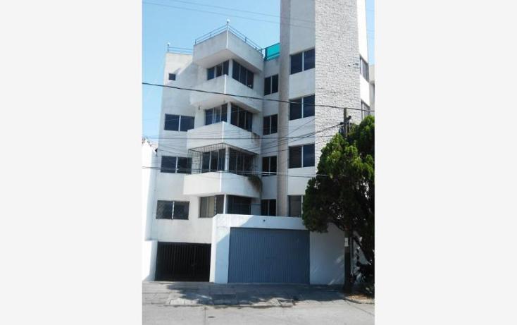 Foto de edificio en venta en  2590, providencia 2a secc, guadalajara, jalisco, 1994294 No. 02