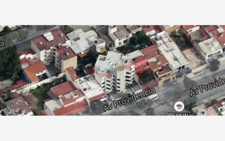 Foto de edificio en venta en  2590, providencia 2a secc, guadalajara, jalisco, 1994294 No. 05