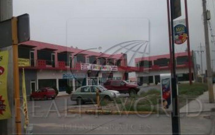 Foto de local en venta en 25928, barrio san luis 1 sector, monterrey, nuevo león, 1508627 no 01