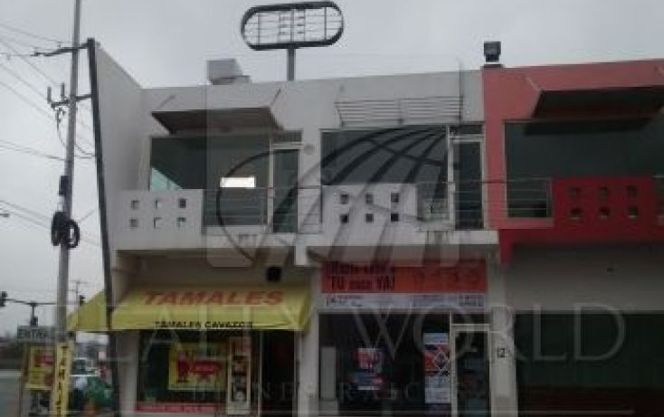 Foto de local en venta en 25928, barrio san luis 1 sector, monterrey, nuevo león, 1508627 no 02