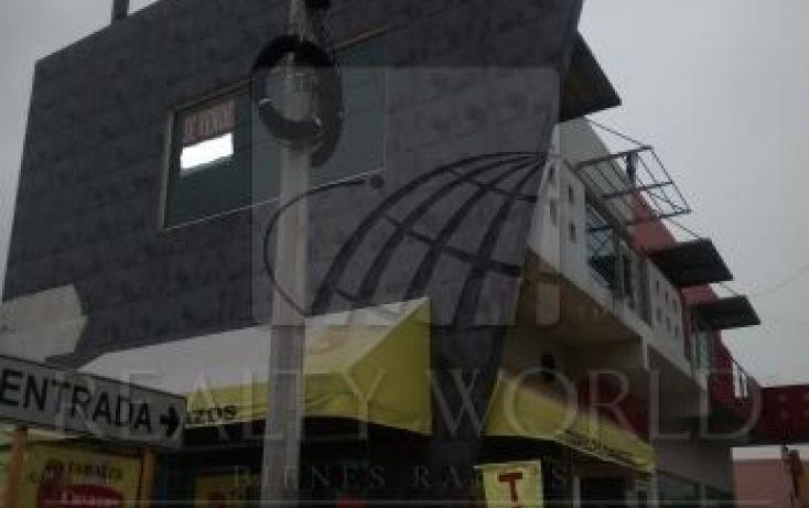 Foto de local en venta en 25928, barrio san luis 1 sector, monterrey, nuevo león, 1508627 no 03