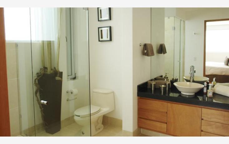 Foto de departamento en venta en  2598, terzetto, aguascalientes, aguascalientes, 2132954 No. 07