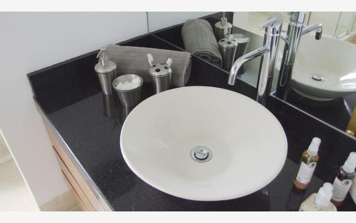 Foto de departamento en venta en  2598, terzetto, aguascalientes, aguascalientes, 2132958 No. 10