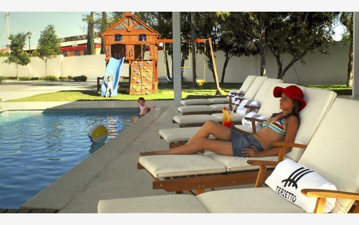 Foto de departamento en renta en  2598, terzetto, aguascalientes, aguascalientes, 2134194 No. 02