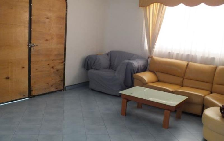 Foto de casa en venta en  25-a, el pueblito centro, corregidora, quer?taro, 1421869 No. 02