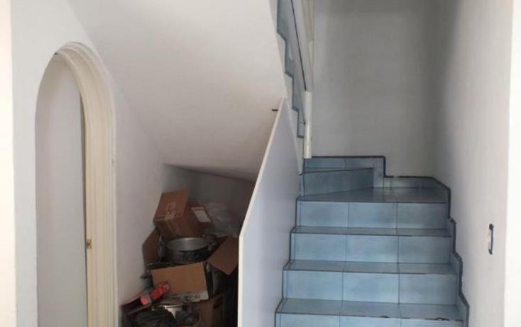 Foto de casa en venta en  25-a, el pueblito centro, corregidora, quer?taro, 1421869 No. 04