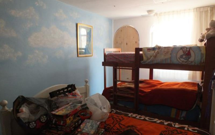Foto de casa en venta en  25-a, el pueblito centro, corregidora, quer?taro, 1421869 No. 06