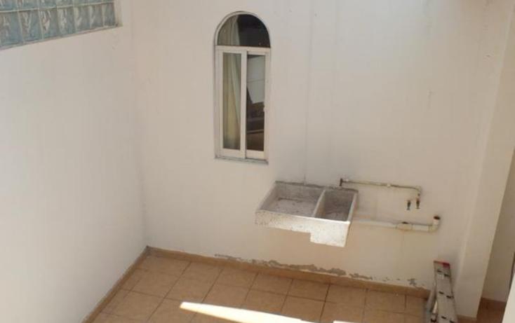 Foto de casa en venta en  25-a, el pueblito centro, corregidora, quer?taro, 1421869 No. 13