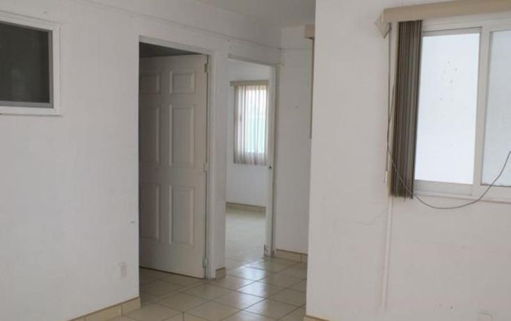 Foto de casa en venta en  25-a, el pueblito centro, corregidora, quer?taro, 1421869 No. 15