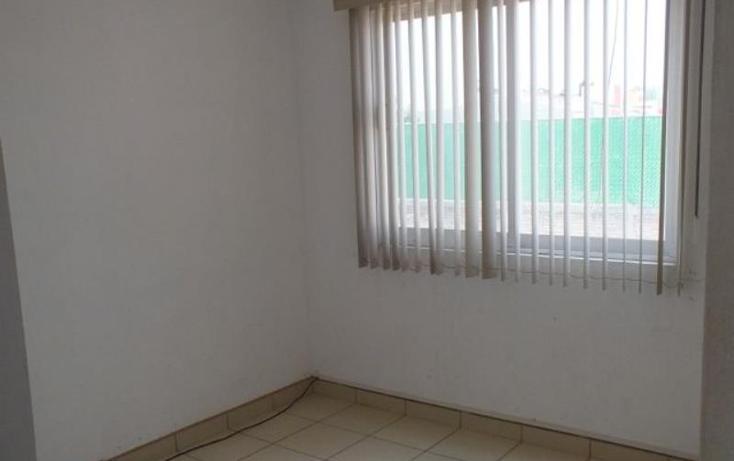 Foto de casa en venta en  25-a, el pueblito centro, corregidora, quer?taro, 1421869 No. 16