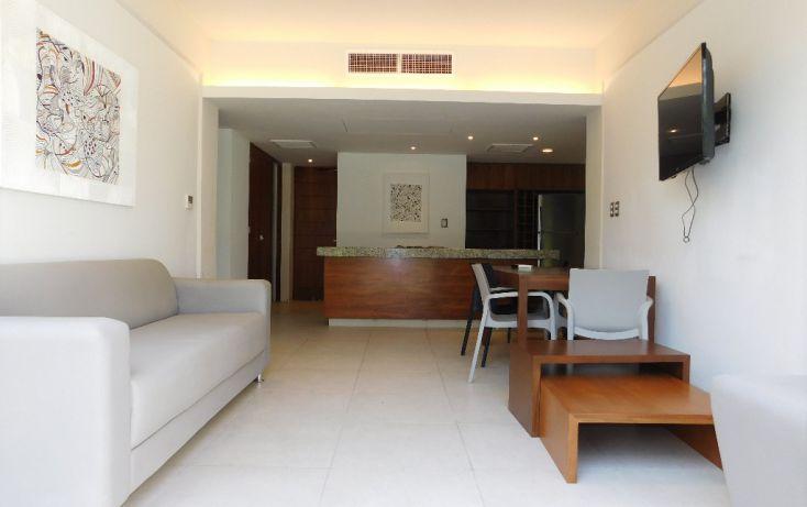 Foto de casa en renta en 26 206, montes de ame, mérida, yucatán, 1810636 no 05