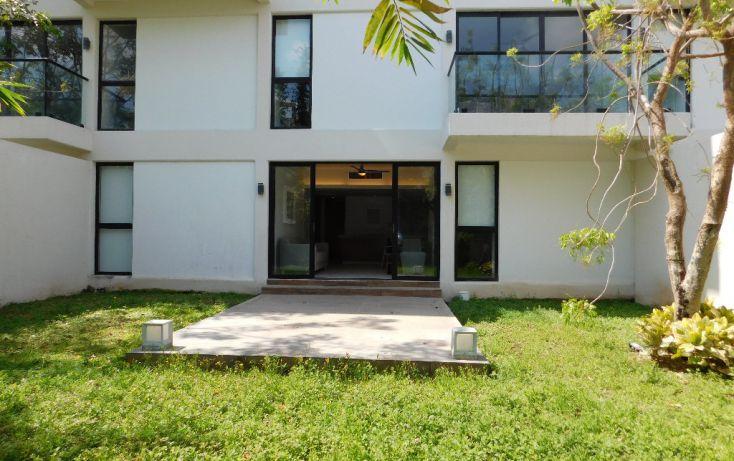 Foto de casa en renta en 26 206, montes de ame, mérida, yucatán, 1810636 no 10