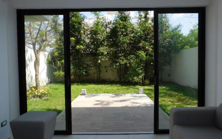Foto de casa en renta en 26 206, montes de ame, mérida, yucatán, 1810636 no 12