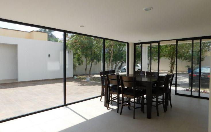 Foto de casa en renta en 26 206, montes de ame, mérida, yucatán, 1810636 no 14