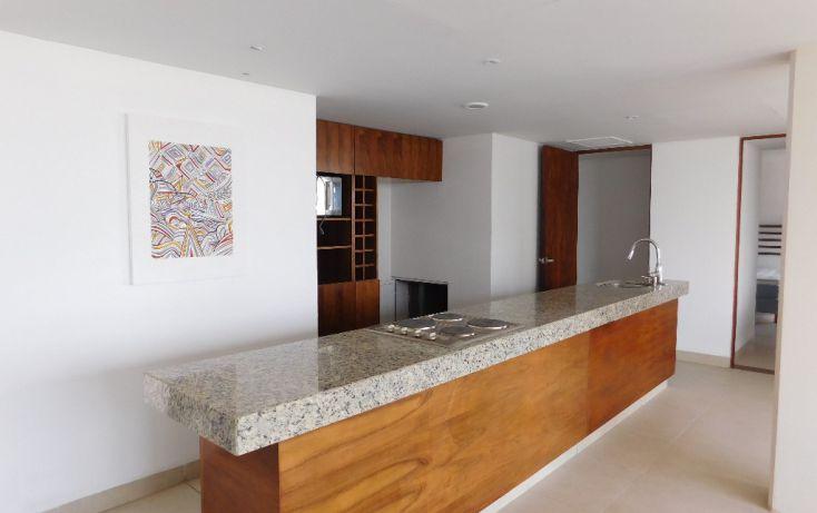 Foto de casa en renta en 26 206, montes de ame, mérida, yucatán, 1810646 no 04