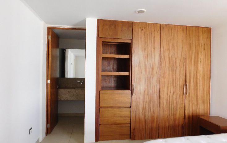 Foto de casa en renta en 26 206, montes de ame, mérida, yucatán, 1810646 no 05