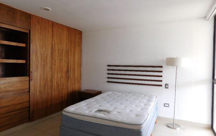 Foto de casa en renta en 26 206, montes de ame, mérida, yucatán, 1810646 no 06