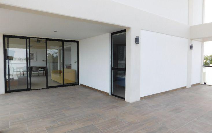Foto de casa en renta en 26 206, montes de ame, mérida, yucatán, 1810646 no 08