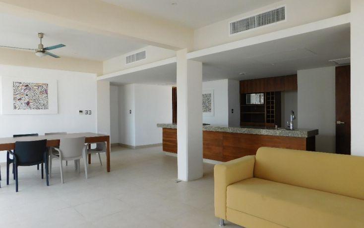 Foto de casa en renta en 26 206, montes de ame, mérida, yucatán, 1810646 no 10