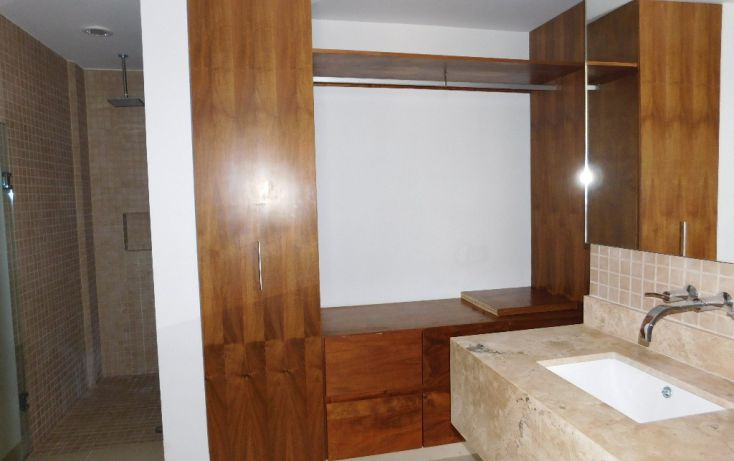 Foto de casa en renta en 26 206, montes de ame, mérida, yucatán, 1810646 no 12