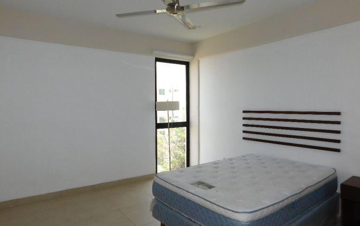 Foto de casa en renta en 26 206, montes de ame, mérida, yucatán, 1810646 no 13