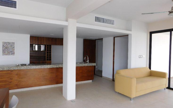 Foto de casa en renta en 26 206, montes de ame, mérida, yucatán, 1810646 no 15