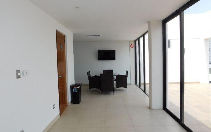 Foto de casa en renta en 26 206, montes de ame, mérida, yucatán, 1810646 no 18