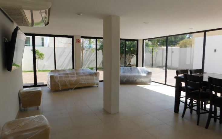 Foto de casa en renta en 26 206, montes de ame, mérida, yucatán, 1810646 no 23