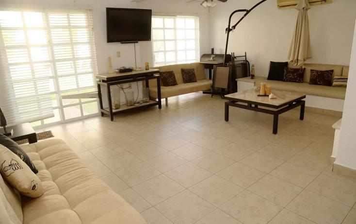 Foto de casa en venta en  26, alfredo v bonfil, acapulco de ju?rez, guerrero, 1374651 No. 03