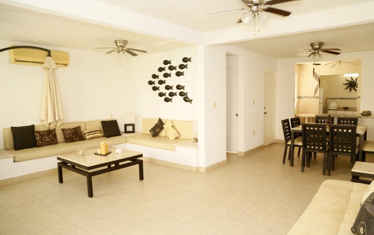 Foto de casa en venta en  26, alfredo v bonfil, acapulco de ju?rez, guerrero, 1374651 No. 04