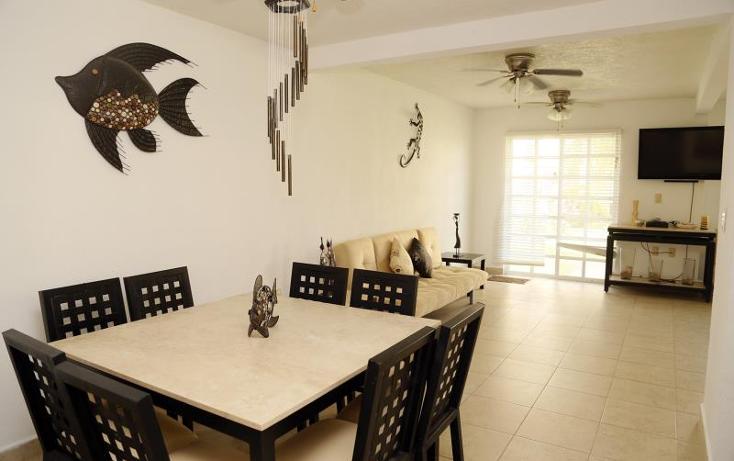 Foto de casa en venta en  26, alfredo v bonfil, acapulco de ju?rez, guerrero, 1374651 No. 05