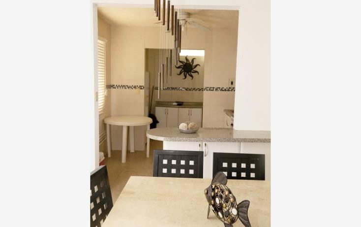 Foto de casa en venta en  26, alfredo v bonfil, acapulco de ju?rez, guerrero, 1374651 No. 06