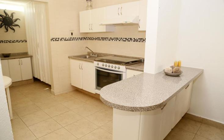 Foto de casa en venta en  26, alfredo v bonfil, acapulco de ju?rez, guerrero, 1374651 No. 07