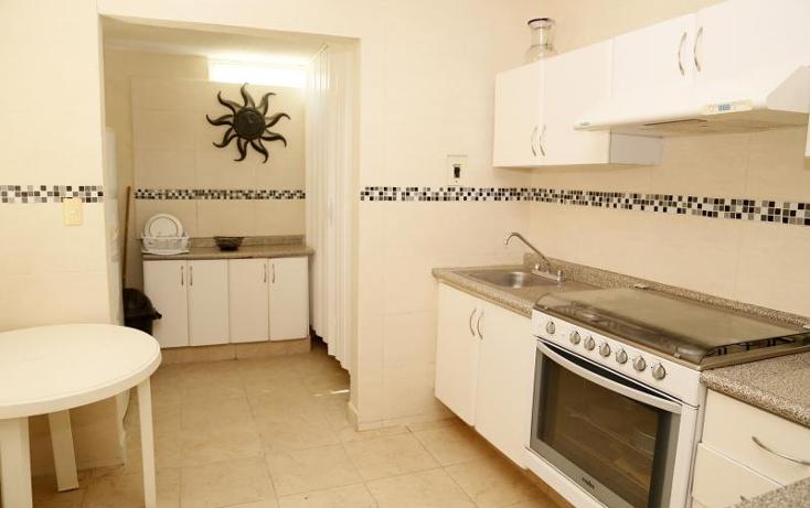 Foto de casa en venta en  26, alfredo v bonfil, acapulco de ju?rez, guerrero, 1374651 No. 08