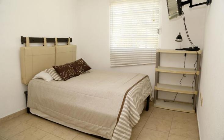 Foto de casa en venta en  26, alfredo v bonfil, acapulco de ju?rez, guerrero, 1374651 No. 09