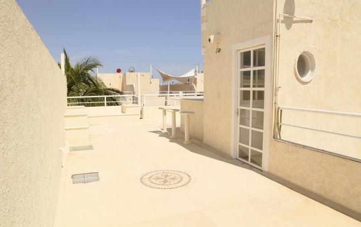 Foto de casa en venta en  26, alfredo v bonfil, acapulco de ju?rez, guerrero, 1374651 No. 11
