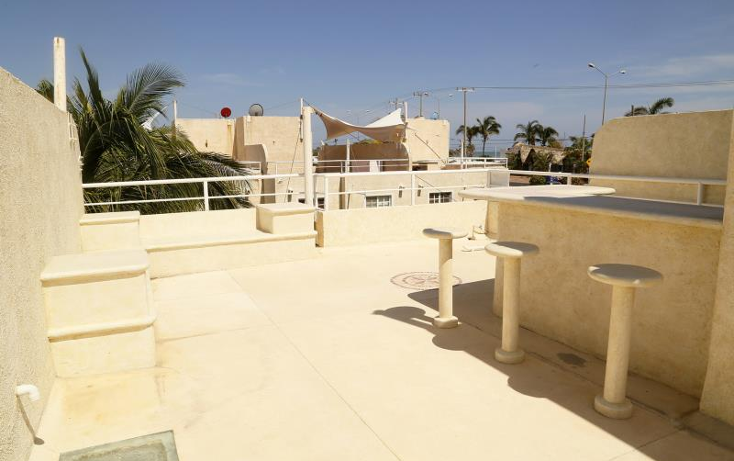Foto de casa en venta en  26, alfredo v bonfil, acapulco de ju?rez, guerrero, 1374651 No. 12