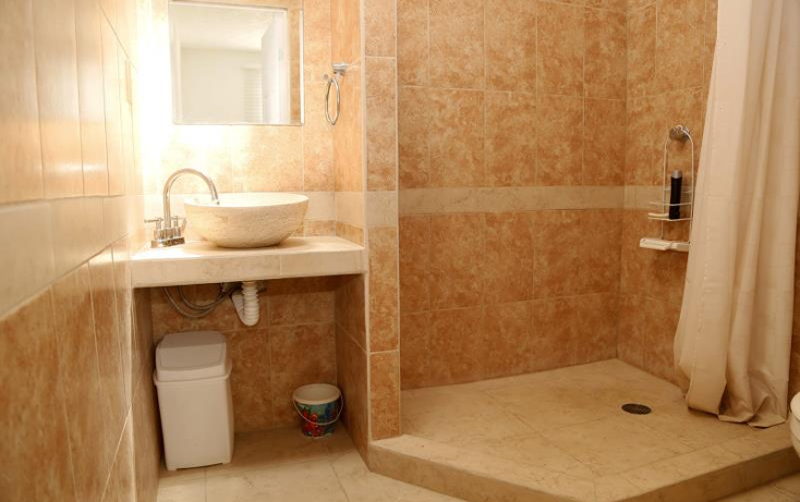 Foto de casa en venta en  26, alfredo v bonfil, acapulco de ju?rez, guerrero, 1374651 No. 14