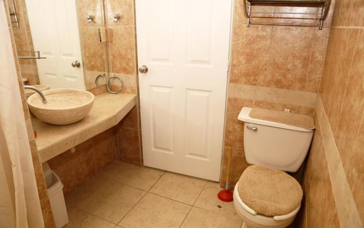 Foto de casa en venta en  26, alfredo v bonfil, acapulco de ju?rez, guerrero, 1374651 No. 15