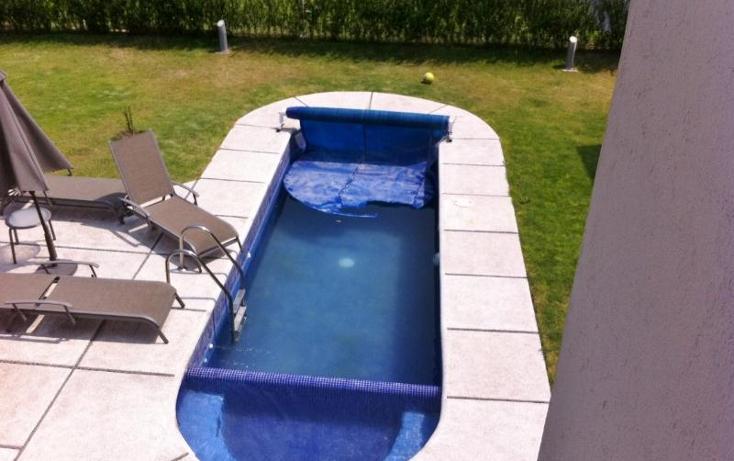 Foto de casa en venta en  26, balvanera, corregidora, querétaro, 469852 No. 01