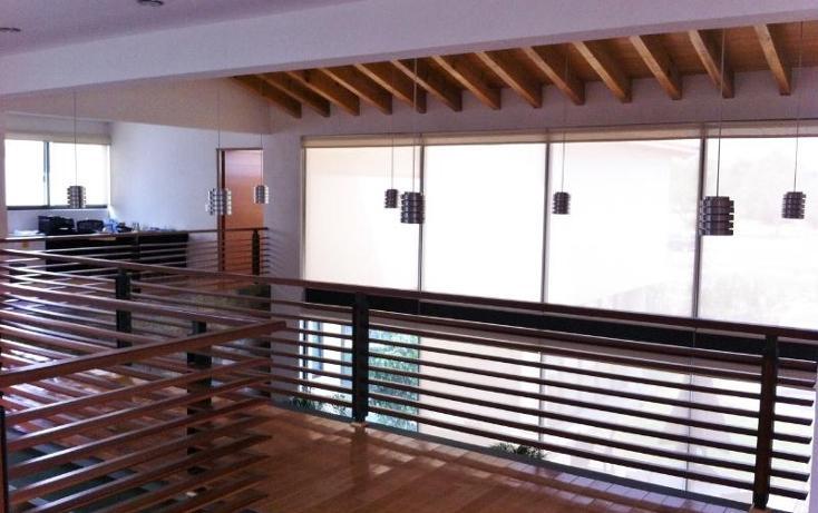 Foto de casa en venta en  26, balvanera, corregidora, querétaro, 469852 No. 03