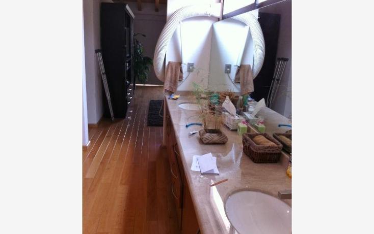 Foto de casa en venta en  26, balvanera, corregidora, querétaro, 469852 No. 07