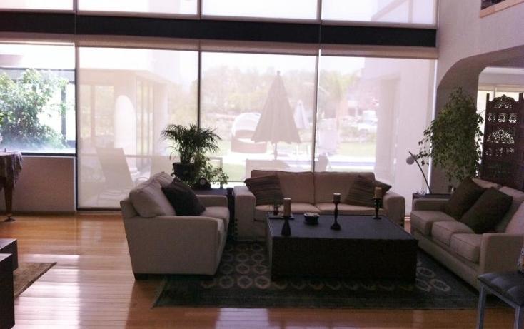 Foto de casa en venta en  26, balvanera, corregidora, querétaro, 469852 No. 08