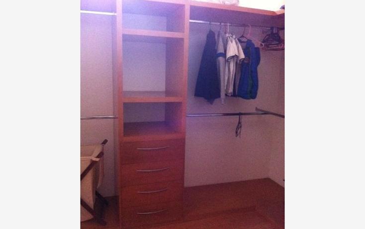 Foto de casa en venta en  26, balvanera, corregidora, querétaro, 469852 No. 13