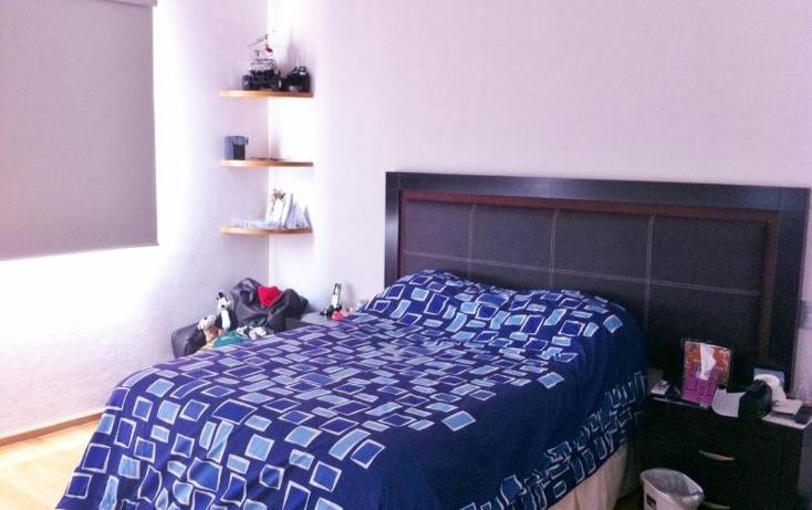 Foto de casa en venta en  26, balvanera, corregidora, querétaro, 469852 No. 15